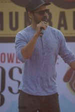 Dino Morea At India_s Biggest Pet Festival on 16th Dec 2017 (44)_5a3616ce6bd9e.JPG