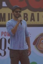 Dino Morea At India_s Biggest Pet Festival on 16th Dec 2017 (46)_5a3616d0b04d0.JPG