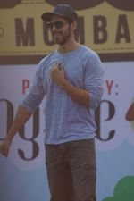 Dino Morea At India_s Biggest Pet Festival on 16th Dec 2017 (47)_5a3616d1a038a.JPG