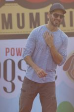 Dino Morea At India_s Biggest Pet Festival on 16th Dec 2017 (48)_5a3616d284973.JPG