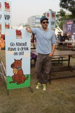 Dino Morea At India_s Biggest Pet Festival on 16th Dec 2017 (49)_5a3616d35e3d5.JPG