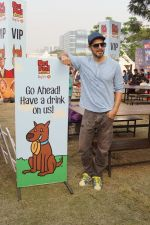 Dino Morea At India_s Biggest Pet Festival on 16th Dec 2017 (50)_5a3616d44026a.JPG