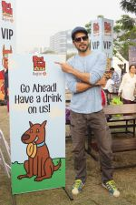 Dino Morea At India_s Biggest Pet Festival on 16th Dec 2017 (53)_5a3616d97a9fc.JPG