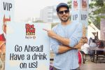 Dino Morea At India_s Biggest Pet Festival on 16th Dec 2017 (54)_5a3616dac6f4d.JPG