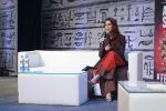 Sonali Bendre at the Book Launch Of Bharat Series- Keepers Of The Kalachakra by Ashwin Sanghi in Times Litfest on 16th Dec 2017 (53)_5a3619f85daad.JPG
