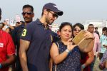 Dino Morea At Pet Fed Festival on 17th Dec 2017 (18)_5a376879696a0.JPG