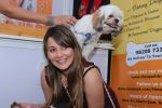 Minissha Lamba At Pet Fed Festival on 17th Dec 2017 (6)_5a376912cf069.JPG