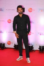 Shabbir Ahluwalia at the Celebration party of Kumkum Bhagya_s 1000n Episodes hosted by Ekta Kapoor on 17th Dec 2017 (13)_5a376fc04dae6.JPG