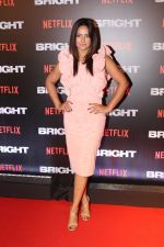 Neetu Chandra At the Red Carpet Of Netflix Original Bright on 18th Dec 2017 (67)_5a38c255772d9.JPG