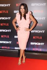 Neetu Chandra At the Red Carpet Of Netflix Original Bright on 18th Dec 2017 (68)_5a38c2560b075.JPG