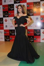 Bhumi Pednekar at the Red Carpet Event Of Zee Cine Awards 2018 on 19th Dec 2017 (316)_5a3a0bc1dbda1.JPG