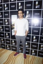 Gulshan Devaiya at the Screening Of Hindi Short Flim Chhuri on 19th Dec 2017 (10)_5a3a1a785e823.JPG