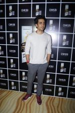 Gulshan Devaiya at the Screening Of Hindi Short Flim Chhuri on 19th Dec 2017 (11)_5a3a1a78e8725.JPG