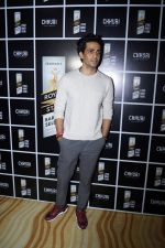Gulshan Devaiya at the Screening Of Hindi Short Flim Chhuri on 19th Dec 2017 (8)_5a3a1a76c07f6.JPG