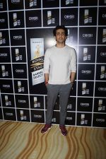 Gulshan Devaiya at the Screening Of Hindi Short Flim Chhuri on 19th Dec 2017 (9)_5a3a1a77b416e.JPG