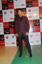 Gurmeet Choudhary at the Red Carpet Event Of Zee Cine Awards 2018 on 19th Dec 2017 (88)_5a3a0c4918b6b.JPG