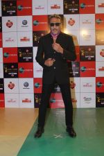 Jackie Shroff at the Red Carpet Event Of Zee Cine Awards 2018 on 19th Dec 2017 (322)_5a3a0c66e9dfc.JPG