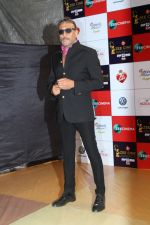 Jackie Shroff at the Red Carpet Event Of Zee Cine Awards 2018 on 19th Dec 2017 (324)_5a3a0c682b455.JPG