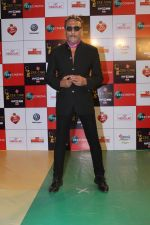 Jackie Shroff at the Red Carpet Event Of Zee Cine Awards 2018 on 19th Dec 2017 (326)_5a3a0c695434d.JPG