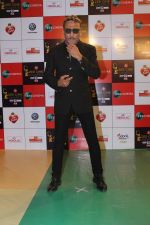 Jackie Shroff at the Red Carpet Event Of Zee Cine Awards 2018 on 19th Dec 2017 (327)_5a3a0c6a099de.JPG