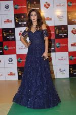 Krishika Lulla at the Red Carpet Event Of Zee Cine Awards 2018 on 19th Dec 2017 (94)_5a3a0cdd16f01.JPG