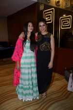 Maria Goretti, Tisca Chopra at the Screening Of Hindi Short Flim Chhuri on 19th Dec 2017 (9)_5a3a1b46589fb.JPG