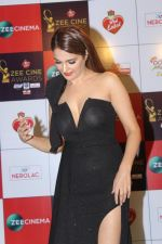 Monica Bedi at the Red Carpet Event Of Zee Cine Awards 2018 on 19th Dec 2017 (89)_5a3a0cefe0ab7.JPG