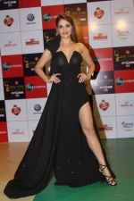 Monica Bedi at the Red Carpet Event Of Zee Cine Awards 2018 on 19th Dec 2017 (91)_5a3a0cf1649f1.JPG