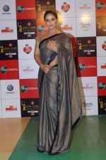 Neetu Chandra at the Red Carpet Event Of Zee Cine Awards 2018 on 19th Dec 2017 (38)_5a3a0cff9b347.JPG