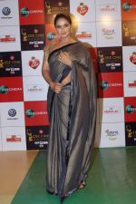 Neetu Chandra at the Red Carpet Event Of Zee Cine Awards 2018 on 19th Dec 2017 (39)_5a3a0d00367f6.JPG