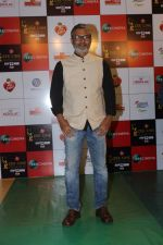 Nitesh Tiwari at the Red Carpet Event Of Zee Cine Awards 2018 on 19th Dec 2017 (11)_5a3a0d37ab36e.JPG