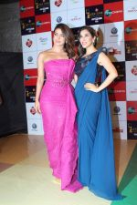 Priyanka Chopra at the Red Carpet Event Of Zee Cine Awards 2018 on 19th Dec 2017 (181)_5a3a0d65f2ad7.JPG