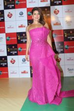 Priyanka Chopra at the Red Carpet Event Of Zee Cine Awards 2018 on 19th Dec 2017 (183)_5a3a0d6751db7.JPG