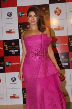 Priyanka Chopra at the Red Carpet Event Of Zee Cine Awards 2018 on 19th Dec 2017 (185)_5a3a0d68a7fc1.JPG