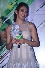 Rakul Preet Singh at the Trailer Launch of Film Aiyaary on 19th Dec 2017 (3)_5a39fdbb470a5.JPG