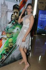 Rakul Preet Singh at the Trailer Launch of Film Aiyaary on 19th Dec 2017 (30)_5a39fdbbef56d.JPG