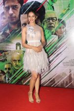 Rakul Preet Singh at the Trailer Launch of Film Aiyaary on 19th Dec 2017 (31)_5a3a01bbeed49.JPG