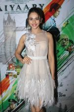 Rakul Preet Singh at the Trailer Launch of Film Aiyaary on 19th Dec 2017 (33)_5a39fdbdb8049.JPG