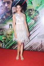 Rakul Preet Singh at the Trailer Launch of Film Aiyaary on 19th Dec 2017 (33)_5a3a01bd2c96f.JPG