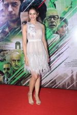 Rakul Preet Singh at the Trailer Launch of Film Aiyaary on 19th Dec 2017 (34)_5a3a01bdb7826.JPG