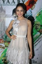 Rakul Preet Singh at the Trailer Launch of Film Aiyaary on 19th Dec 2017 (36)_5a39fdbee9db4.JPG