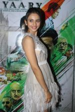 Rakul Preet Singh at the Trailer Launch of Film Aiyaary on 19th Dec 2017 (37)_5a39fdbf8359f.JPG