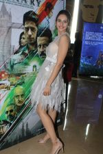 Rakul Preet Singh at the Trailer Launch of Film Aiyaary on 19th Dec 2017 (39)_5a39fdc0ae60a.JPG