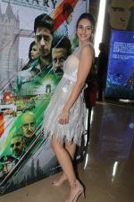Rakul Preet Singh at the Trailer Launch of Film Aiyaary on 19th Dec 2017 (40)_5a39fdc1409a8.JPG