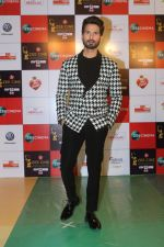 Shahid Kapoor at the Red Carpet Event Of Zee Cine Awards 2018 on 19th Dec 2017 (278)_5a3a0e689133a.JPG