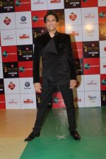 Shiamak Dawar at the Red Carpet Event Of Zee Cine Awards 2018 on 19th Dec 2017 (58)_5a3a0e781bbe1.JPG