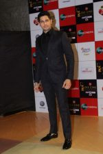 Sidharth Malhotra at the Red Carpet Event Of Zee Cine Awards 2018 on 19th Dec 2017 (268)_5a3a0ea75ffe1.JPG
