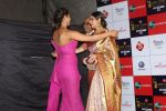 Sridevi, Priyanka Chopra at the Red Carpet Event Of Zee Cine Awards 2018 on 19th Dec 2017 (180)_5a3a0fd018ed9.JPG