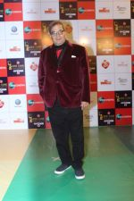 Subhash Ghai at the Red Carpet Event Of Zee Cine Awards 2018 on 19th Dec 2017 (193)_5a3a101413711.JPG