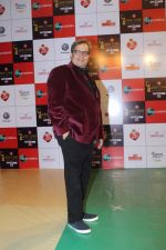 Subhash Ghai at the Red Carpet Event Of Zee Cine Awards 2018 on 19th Dec 2017 (194)_5a3a1014b8459.JPG